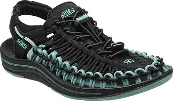 Keen Uneek W Black Mineral blue 38 8bb2ea70fa