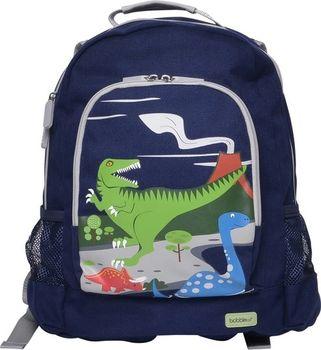 Bobble Art Dětský batoh velký Dinosauři od 399 Kč • Zboží.cz 3692f76919