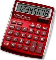 c352ac4ed1d8e ✒ kalkulačky Citizen Systems | Zboží.cz