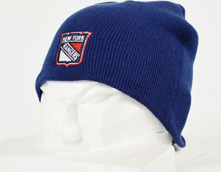Zephyr NHL - New York Rangers od 599 Kč • Zboží.cz 51291da825