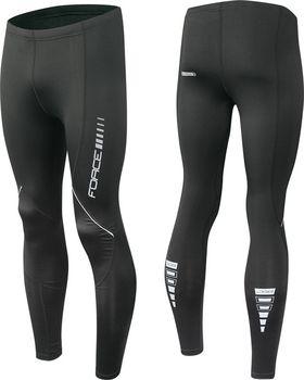 dfa8fb3e54a Force kalhoty Z68 do pasu černé od 486 Kč • Zboží.cz