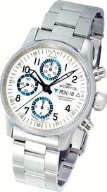 hodinky Fortis Flieger Limited Edition 597-20-92-M 5dc24d1d7d7