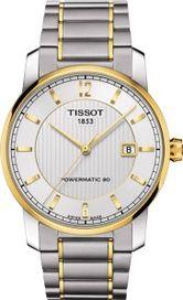 Průhledné hodinky se strojkem mechanické automat • Zboží.cz 854c718fd1