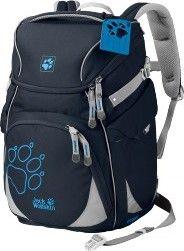 2e6023a060 Školní batoh Jack Wolfskin Classmate Night blue