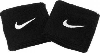 Nike Swoosh Wristband 2 Pack c2c87ca7c5