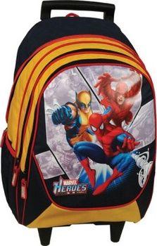 Sun Ce - Marvel Heroes • Zboží.cz 055c4fd39a