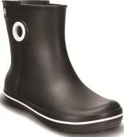 Crocs Jaunt Shorty Boot W od 831 Kč • Zboží.cz 7b707170ea
