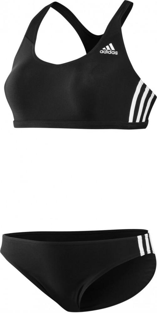 Adidas 3 STRIPES TWO PIECE • Zboží.cz 6a42ed6f379