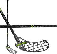 florbalová hůl Unihoc UNITY TeXtreme 26 96cm ( 106cm) levá kulatá (levá ruka 848fb77760