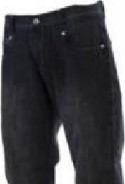 Kalhoty MeatFly Vega m od 700 Kč • Zboží.cz f546bc723a