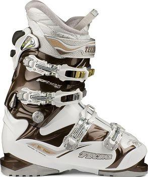 Lyžařské boty Tecnica Phoenix 80 Air Shell • Zboží.cz 205a4ae20a