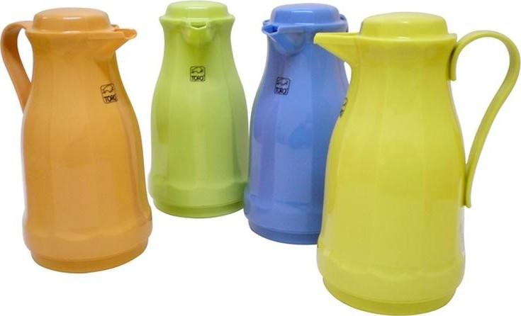 Plastové termosky • Zboží.cz cbdbbe2a7cb