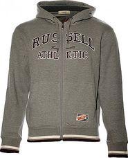 Pánské mikiny Russell Athletic s velikostí XL • Zboží.cz e6042703e9f