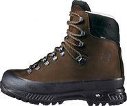 dámská treková obuv Hanwag Alaska Lady GTX Erde Brown 51c14986e0