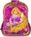 9d60a02a0e4 Dětský batoh Rapunzel
