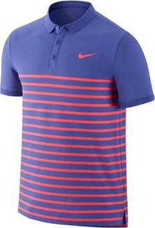 Pánské funkční tričko Nike Advanced Dri-FIT • Zboží.cz 38306769b99