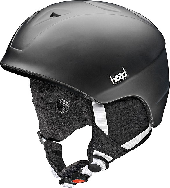 Head Rebel black M L 56-59cm • Zboží.cz 4f3752f94b7