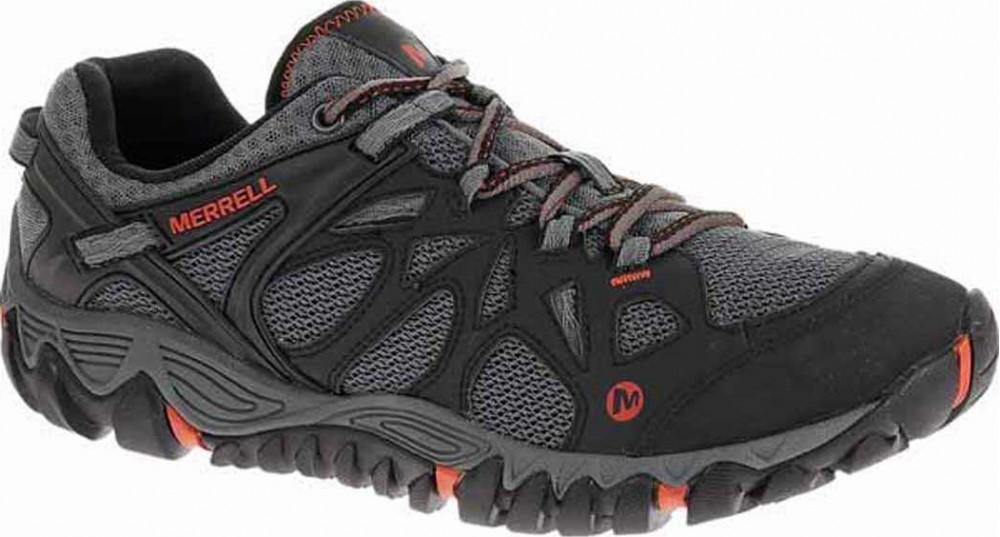 Nike T-LITE XI 616544-101 bílé od 950 Kč • Zboží.cz c3c48297b5