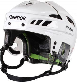 Hokejová helma Reebok 11K • Zboží.cz 517b89d19c