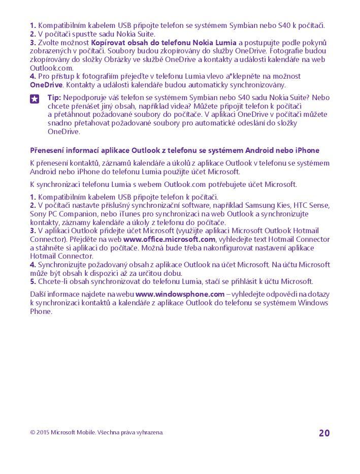 microsoft lumia 640 xl user manual pdf