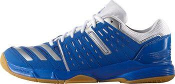 Sálová obuv Adidas Essence 10 od 990 Kč • Zboží.cz 0a993a9c81