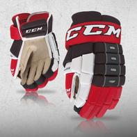 Inzeráty rukavice ccm - Sportovní potřeby pro zimní sporty bazar ... ff29cd653f