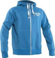 d24e7c1d84e9 pánská mikina Salming Core Hood Men XXL navy modrá