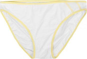 53c15ba0b Sportovní kalhotky SENSOR Stella jsou funkční prádlo anatomického střihu s  plochými švy. Prádlo je vyrobeno z velmi kvalitního materiálu CAREZZA SOFT  z ...