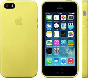 Apple pro iPhone 5s Case od 339 Kč • Zboží.cz b19a4df25f2