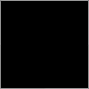 Amazon Kindle Paperwhite 3 2015, bez reklam, černá · Elektronická čtečka knih Amazon Kindle Paperwhite 3(2015) Displej: E Ink displej Rozlišení displeje.