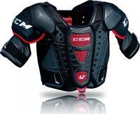 Hokejové chrániče ramen CCM U+ CL Jr. od 1 880 Kč • Zboží.cz ccee744207