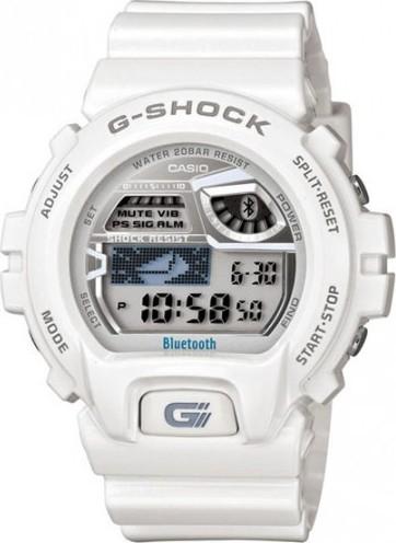 3e214cd9b35 Casio G-shock GB 6900AA-7ER od 4 047 Kč • Zboží.cz