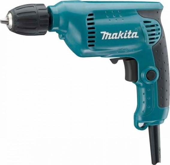 Makita 6413//2 10mm Rotary Drill