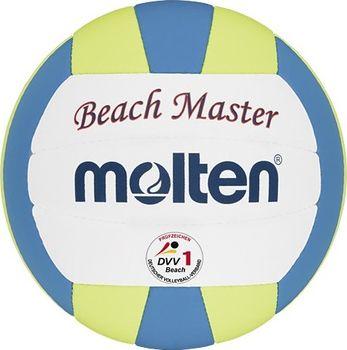 Molten Beach Master od 1 330 Kč • Zboží.cz 021a880a0d