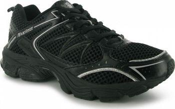 Karrimor Pace Dual pánské běžecké boty 4c8204aa87