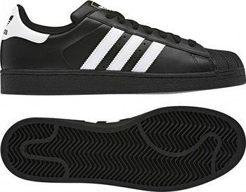 Pánské boty adidas Superstar II G17067 od 2 069 Kč • Zboží.cz 8194917eaf8