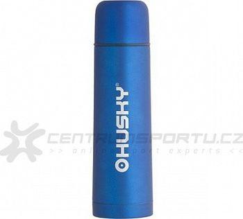 Termoska Thermo Bottle 500 - modrá od 359 Kč • Zboží.cz daa5d632c7b