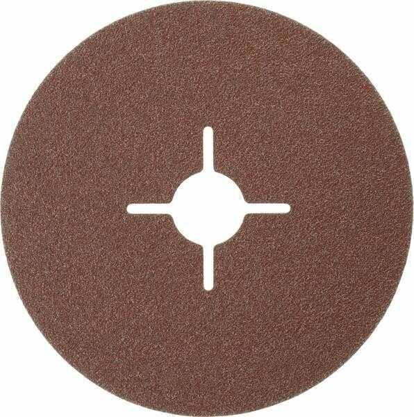 NAREX fíbrový brusný kotouč na kov a 150-R80 od 27 Kč • Zboží.cz 2a480bd494