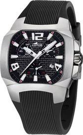 hodinky Lotus Code L15515 3 d554a1a675