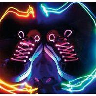 Inzeráty blikající boty - Dětská obuv a botičky bazar - Sbazar.cz 021e7491f2