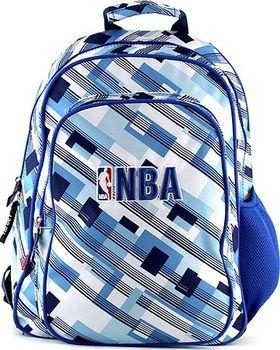 Target Studentský batoh NBA 43.9 × 35.5 × 8.1 cm • Zboží.cz e21ca6b29b