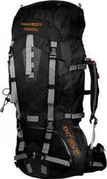 662292f607e Ferrino X.M.T. 60+10 l. Velmi lehký cordurový expediční batoh ...