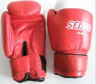 Sedco Competition boxérské rukavice 977ad89e56