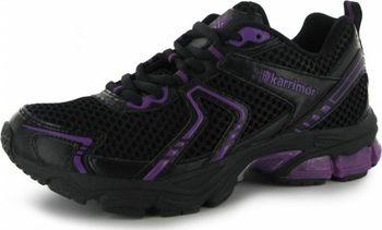 Karrimor Pace dámské běžecké boty 6067fb664d