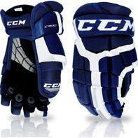 e52aaf5c9b0 Inzeráty rukavice ccm - Sportovní potřeby pro zimní sporty bazar ...