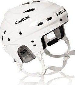 Reebok RBK 6K červená hokejová helma od 1 849 Kč • Zboží.cz 6ca6c6605e