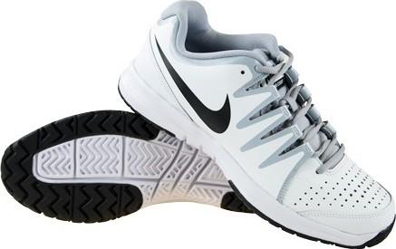 Pánská tenisová obuv Nike Vapor Court od 999 Kč • Zboží.cz ec4f01dfd7