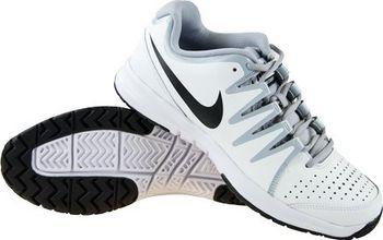 Pánská tenisová obuv Nike Vapor Court od 999 Kč • Zboží.cz feb6702a25