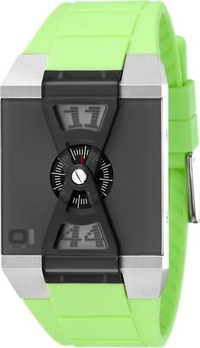 The One X-Watch AN09G02 • Zboží.cz 654ae248b76