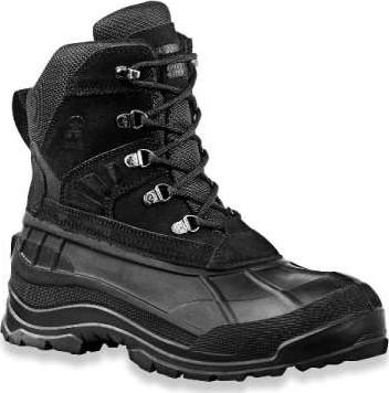 8 dírkové boty STEEL Red-black 38 (5)pro chodidlo 240mm od 2 110 Kč •  Zboží.cz a6047601c8